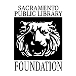 SacLibraryFoundation